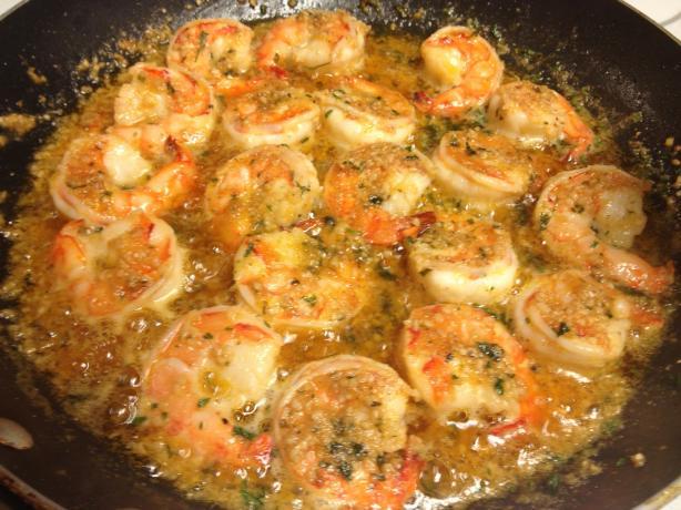 Red Lobster Shrimp Scampi Yummi Recipes
