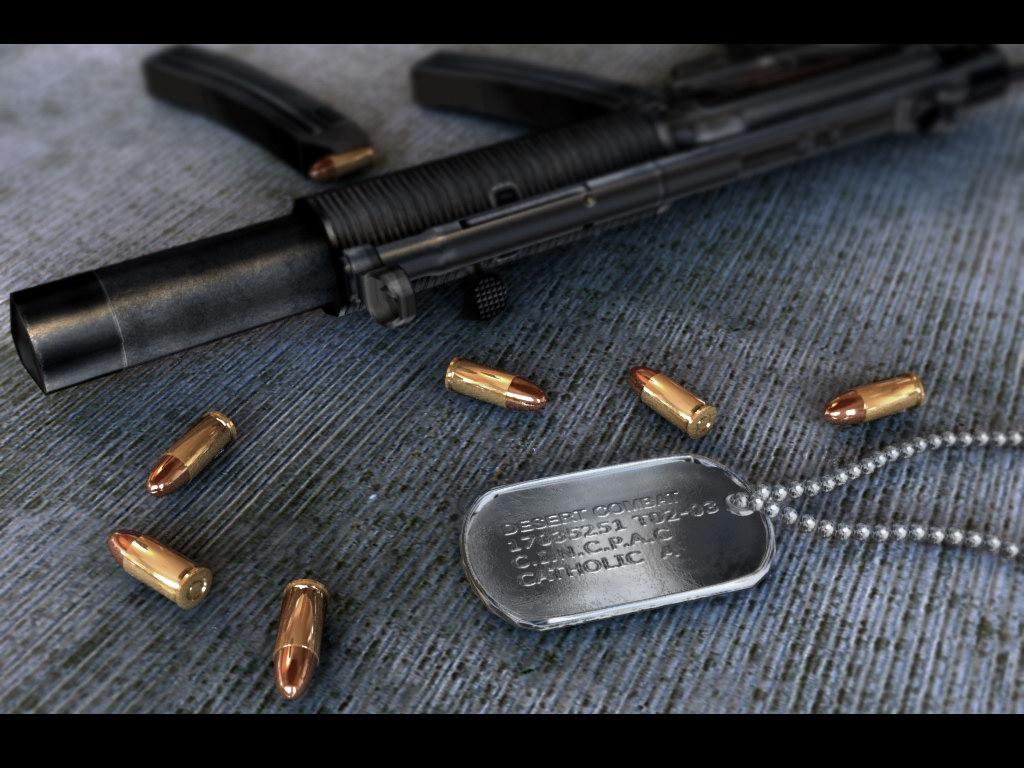 http://3.bp.blogspot.com/-YeWctOTFMY0/ToxnQAeCYmI/AAAAAAAAPwU/HOKr7-kiFIM/s1600/Gun+Wallpaper+%252842%2529.jpg
