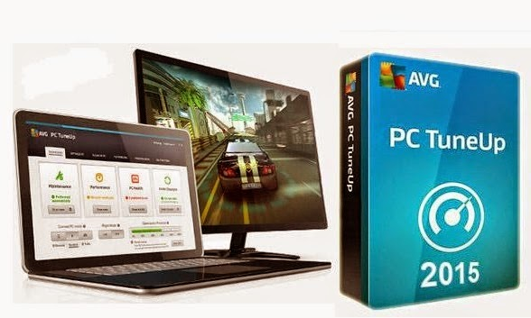 avg pc tuneup key Archives