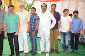 Srinivas second movie launch-thumbnail-18
