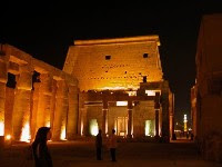 Egypt trip package