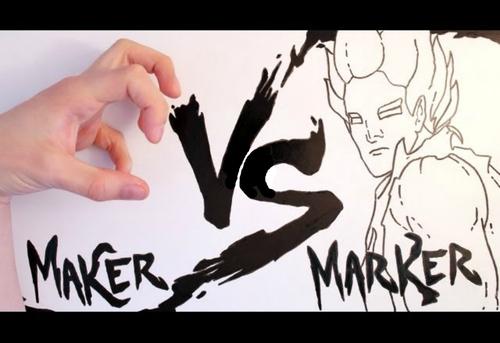 01-Jonny-Lawrence-Maker-vs-Marker-Cartoon-Animation