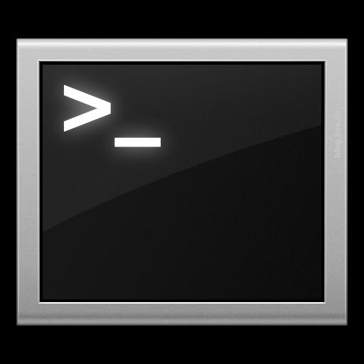 Ubuntu: Recent command history (terminal)
