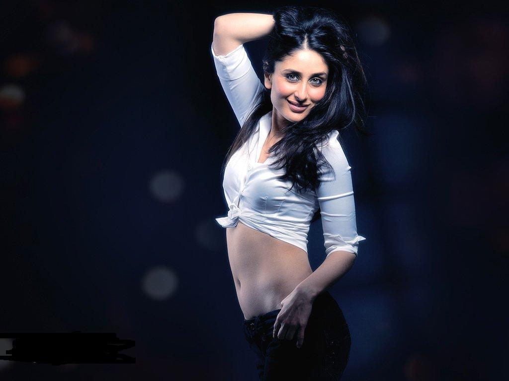 http://3.bp.blogspot.com/-YeaTNtnX2rs/UFbCL0tpbDI/AAAAAAAAASA/U4SyQl6mnos/s1600/Heroine+Movie+Wallpaper+Kareena+13.jpg