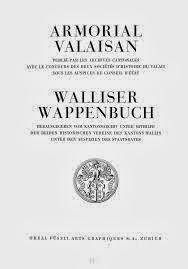 walser wappenbuch 2