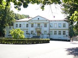 Zdjęcia-Wieluń