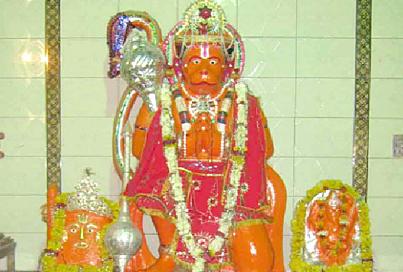 Hnuman Chalisa ek Chamatkari Ramban Upay