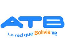 ATB Bolivia