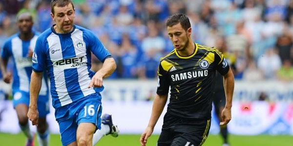 inovLy media : Prediksi Chelsea vs Wigan Athletic (9 februari 2013) | EPL
