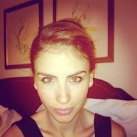Jessica Cediel hermosa