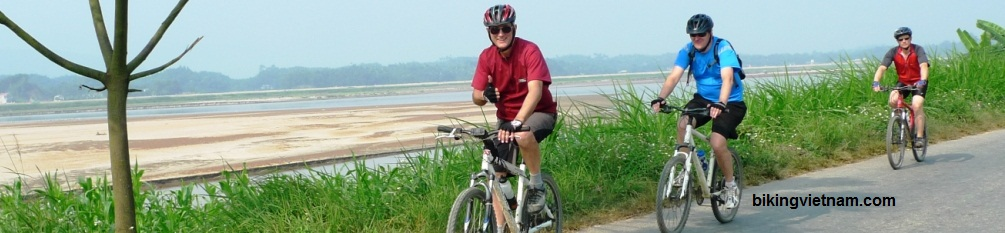 Cycling Vietnam Tours- Bike tours , cycle  holiday , biking adventure in Vietnam
