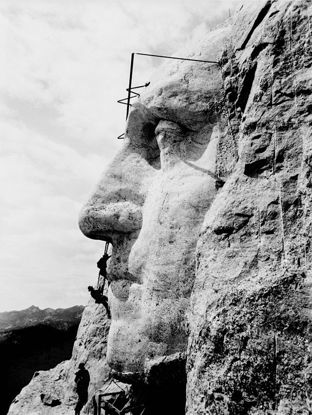 http://en.wikipedia.org/wiki/Mount_Rushmore#mediaviewer/File:Mount_Rushmore2.jpg