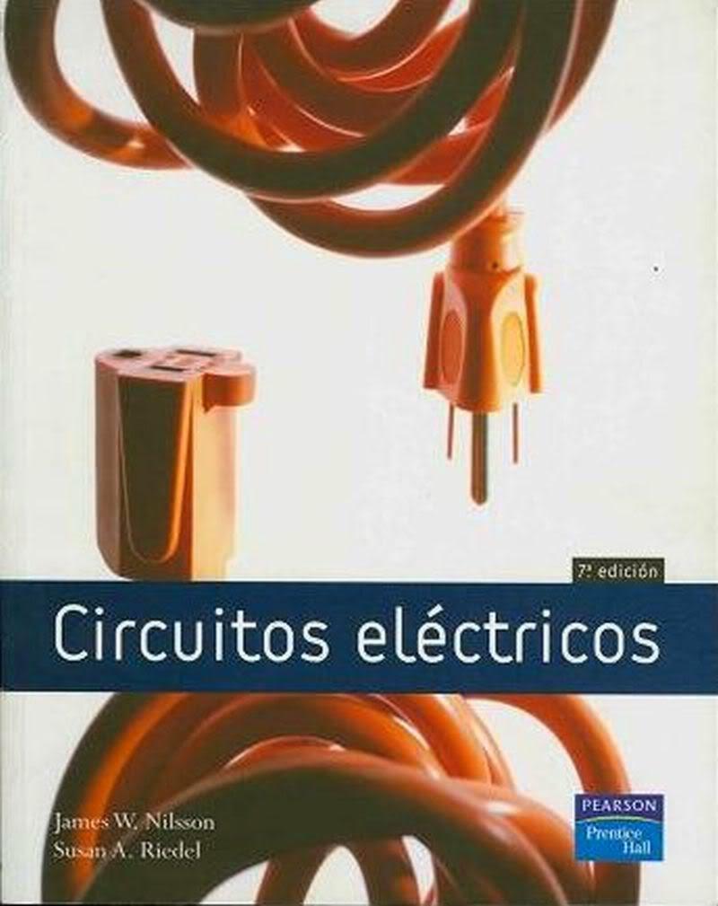 http://www.ingebook.com/ib/NPcd/IB_BooksVis?cod_primaria=1000187&codigo_libro=1294