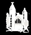Paroisse Notre-Dame du Rosaire