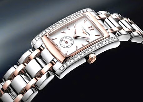 longines_womens_watch_dolce_vita_kate_winslet
