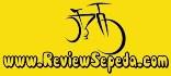 www.ReviewSepeda.com | Informasi Lengkap Seputar Sepeda