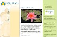 BODDHI PATH BUDDHIST CENTERS