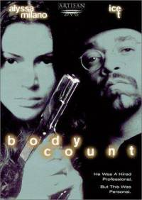 Body Count - No Lives Matter (official video) - YouTube