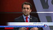 مخالفان جمهوری اسلامی پیش از هر چیز باید به تنظیم قانون اساسی آینده بیندیشند