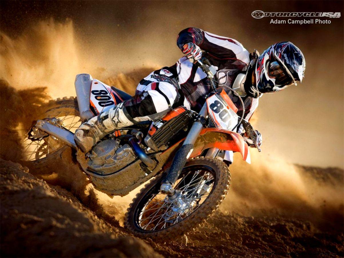 View Original Size Cool Honda Dirt Bike Wallpaper Motorcycle HD Wallpapers Wallbeep