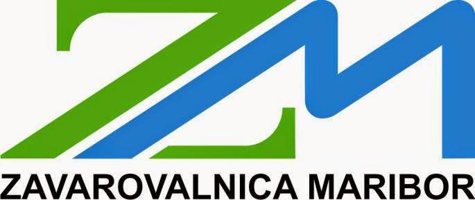 Zavarovalnica Maribor in Pineta 2014
