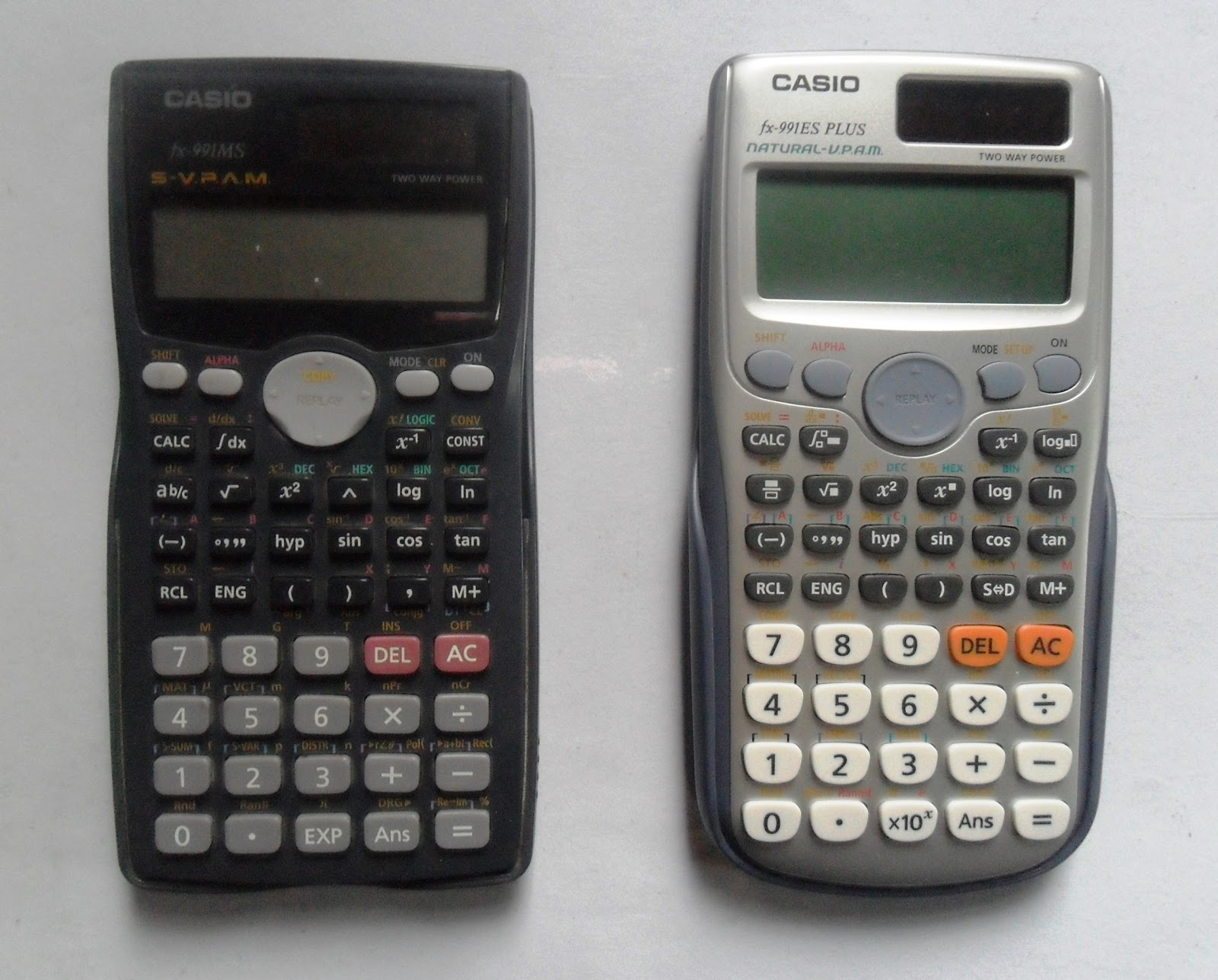 casio 991ms calculator manual online user manual u2022 rh pandadigital co User Guide Icon fx-991ms user manual