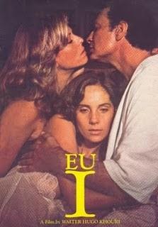 Eu (1987)