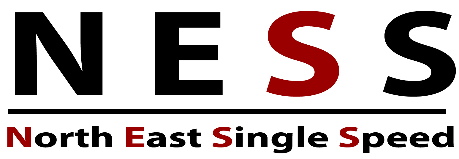 speed dating north east england Dating agency services and singles events in the north east searching for a  new  ranging from dinner parties, singles parties, speed dating, casino nights ,.
