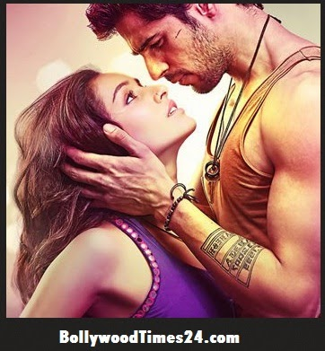 Ek Villain Movie Full Songs,Tracklist,Singers Wiki Overview