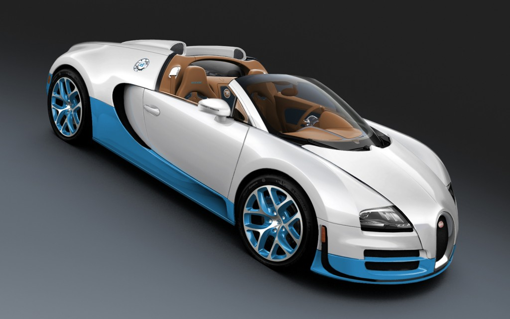 2014 bugatti veyron 16 4 grand sport vitesse release date. Black Bedroom Furniture Sets. Home Design Ideas