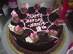 Simple Befday Kek,,