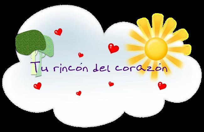 TU RINCON DEL CORAZON