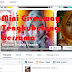 Mini Giveaway Tengkubutang bersama Embun Beauty House