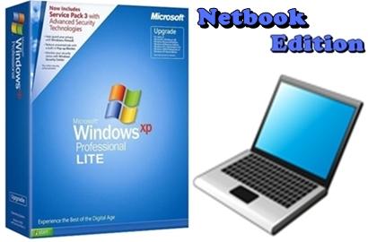 ... netbook apakah netbook sobat lola loading lama mungkin penyebabnya