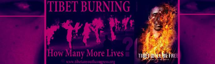 tibetburning2-danlambao