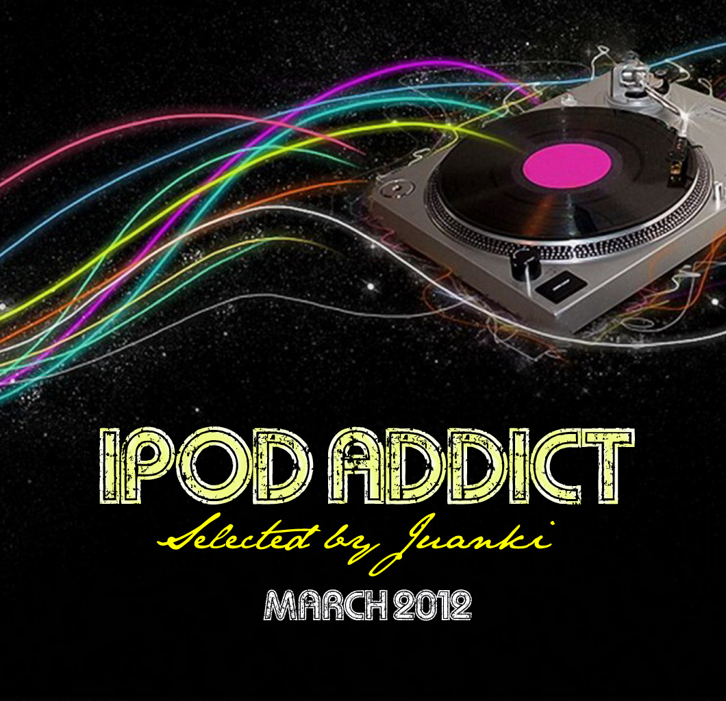 http://3.bp.blogspot.com/-YeuhoU4Bz3Q/T1fA7gISvdI/AAAAAAAAAEc/6w7tqeStNRY/s1600/IPOD+ADDICT+MARCH+2012.jpg