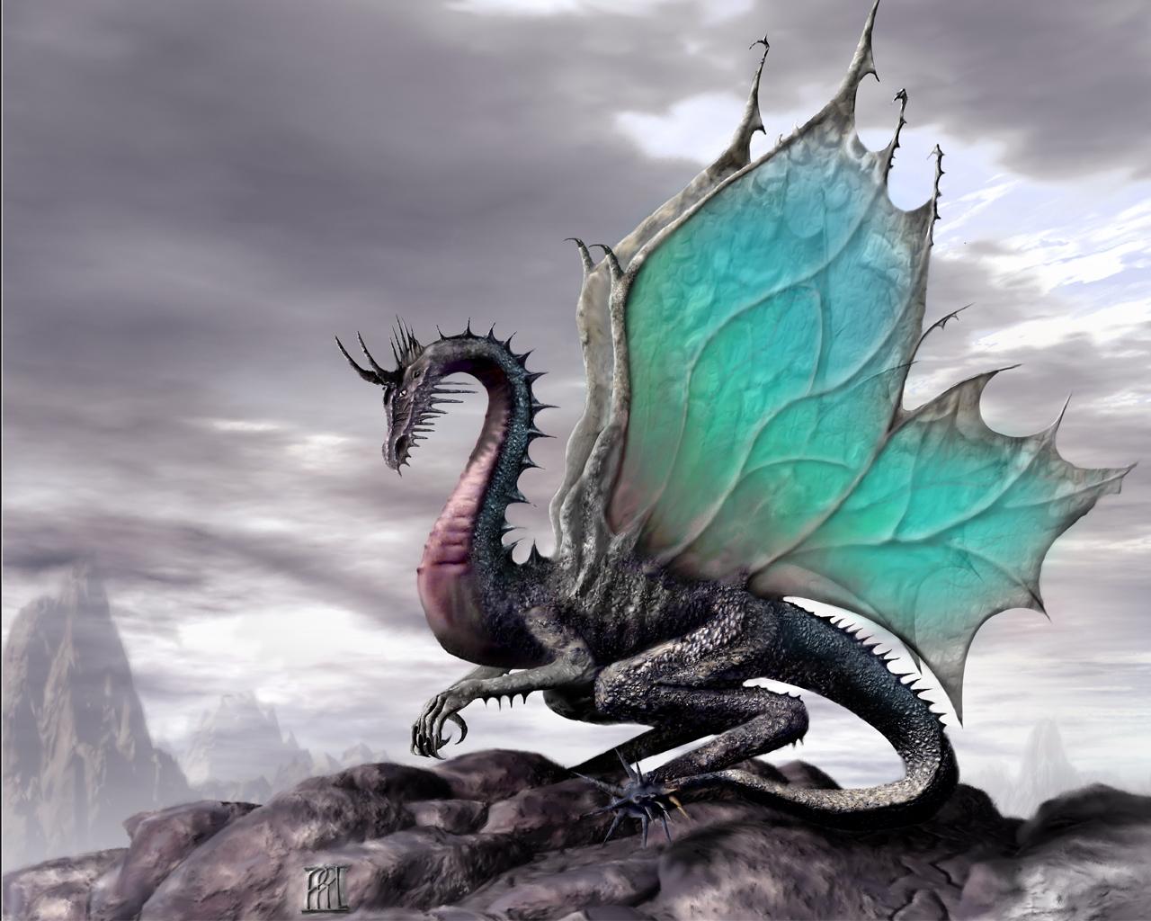 http://3.bp.blogspot.com/-Yev6ZxaJmZc/ThhgJqXKVaI/AAAAAAAAAaI/bOIU5fY-Xbc/s1600/Dragon+azul.jpg