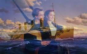 7 Fakta Unik Tentang Kapal Titanic Dan Filmnya