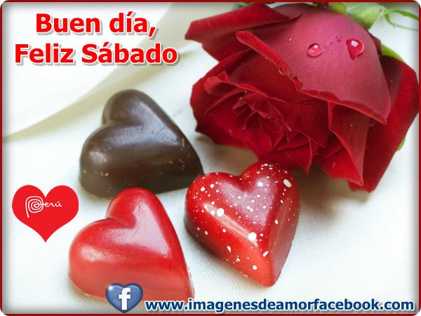 » Bonitos Mensajes De Buenos Dias Para Facebook