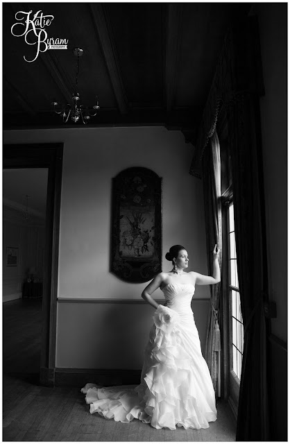 kirkley hall wedding, bridal designs wedding jewellery, northumberland wedding venue, newcastle wedding venue, northumberland wedding photographer, hair by becci, yap bridal, dani.mua, kirkly hall, ponteland wedding venue, farm wedding northumberland, katie byram photography
