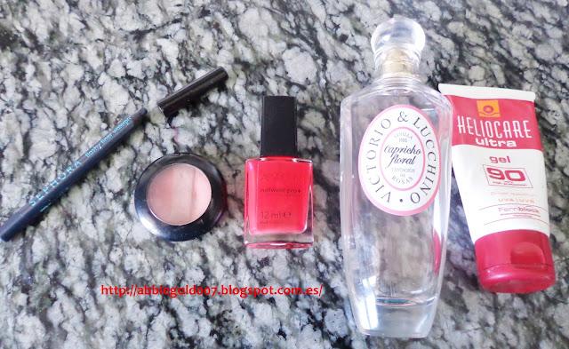 favoritos-2015-belleza-maquillaje-julio
