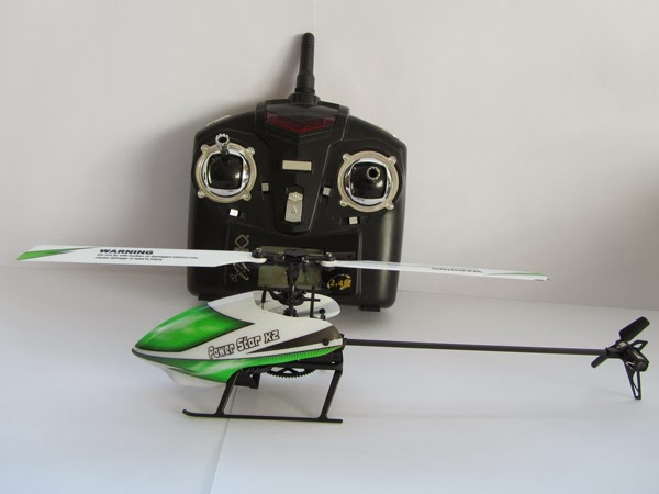 4ch vs 6ch helicopter with New Arrival Wltoys Wl925 Vs Wltoys on Large Scale Rc Helicopter reviews likewise Wltoys F959 Lights Sky King 2 4g 3ch Radio Control Rc Rtf Throwing Flight Airplane Epo Aircraft together with New Arrival Wltoys Wl925 Vs Wltoys further 4pcs Syma X5c 1 X5c X5 X5 Motor With Whell Gear Gear Engine A B Spear Parts Accessories For Rc Drone additionally Cheap China Helicopter Gunship.
