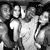 They say Trey Songz may be 'dating' Kendell Jenners (photos)
