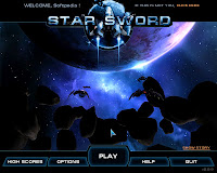 Download Star Sword - Pc Game Mediafire/Jumbofile Link