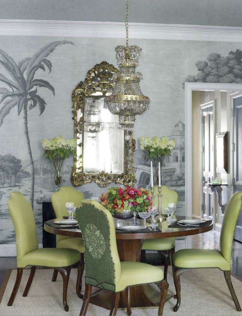 Ruthie Sommers Fair Of Ruthie Sommers Interior Designer Image