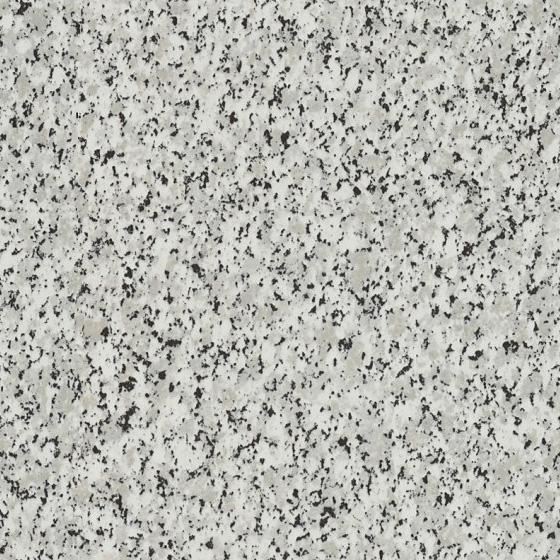 Seamless Marble Caledonia Granite Maps Texturise