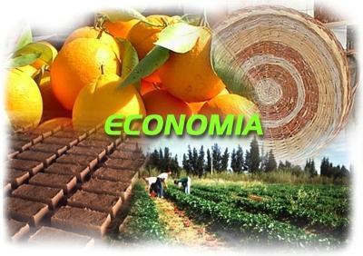 http://procomun.educalab.es/es/ode/view/1416349632989