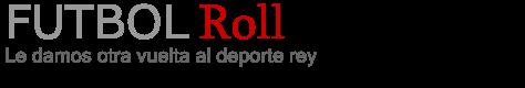 Fúbol Roll