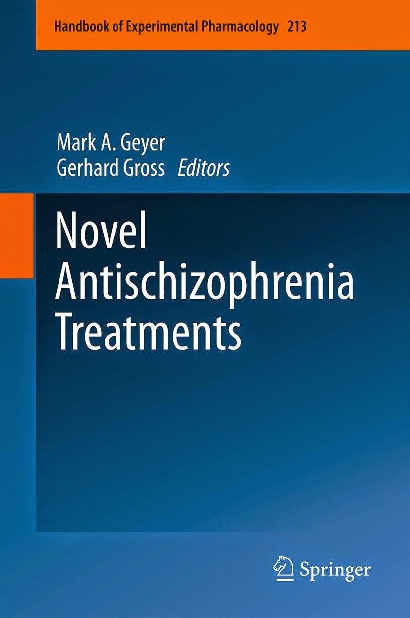 http://www.kingcheapebooks.com/2015/03/novel-antischizophrenia-treatments.html