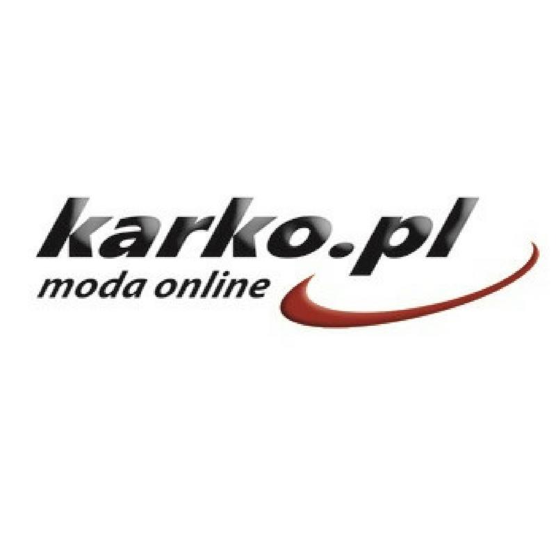 Karko